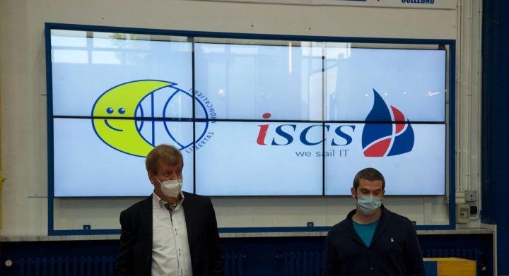 ISCS_LIBERTAS_INSIEME