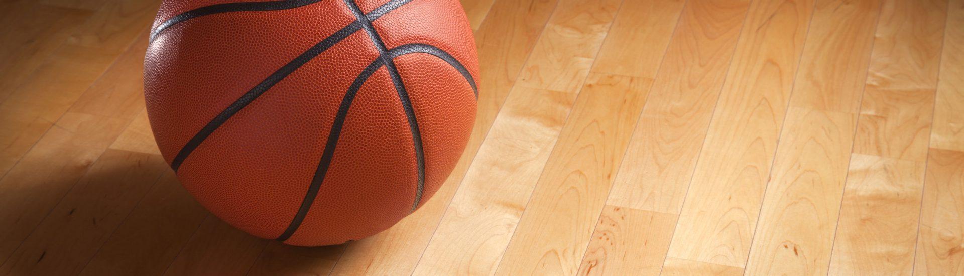 basket sponsor